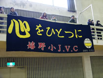 syousai-volleyball-14-s