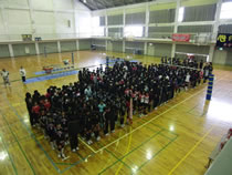 syousai-volleyball-21-s
