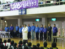 syousai-volleyball-24-s
