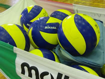 syousai-volleyball-26-s