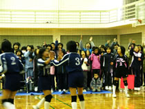 syousai-volleyball-38-s