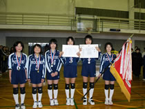 syousai-volleyball-47-s