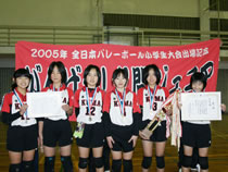 syousai-volleyball-48-s
