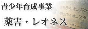 yakugai-banner